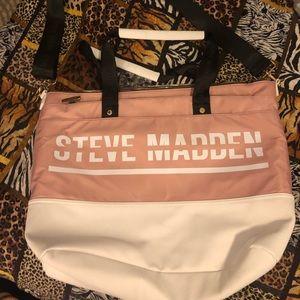 Steve Madden Weekend Tote